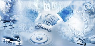 innovation, business, leadership, lean six sigma, six sigma, sixsigmafocus.com
