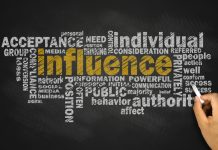 leaders, influence, six sigma, leadership, six sigma focus