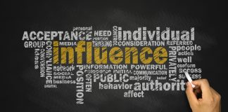 leaders, influence, six sigma, leadership, six sigma focus
