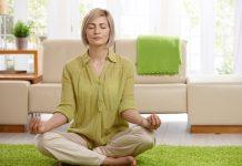 business leadership, meditation, sic sigma focus