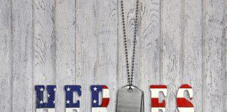 veterans day, military, veterans, six sigma focus