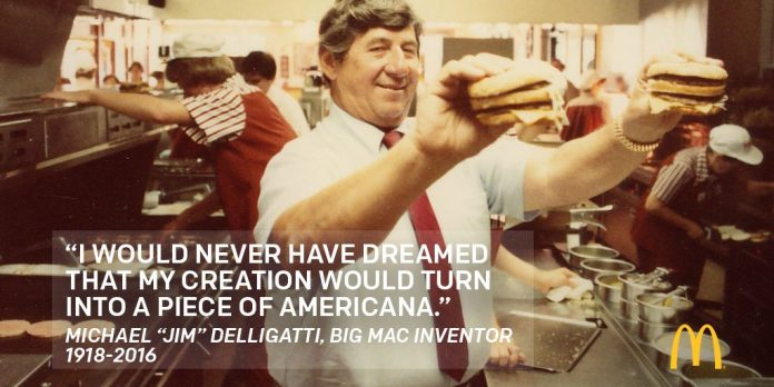 business icon, americana, leadership, innovation, six sigma focus