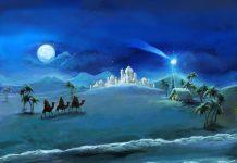 happy holidays, christmas, merry christmas, six sigma focus