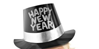 happy new years, new years 2017, six sigma focus, blog