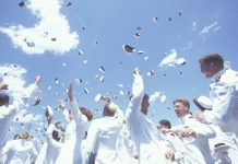 us naval academy, lean six sigma, news, military, six sigma focus