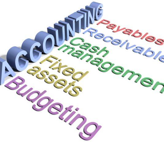 case study, finance, lean six sigma, six sigma focus blog