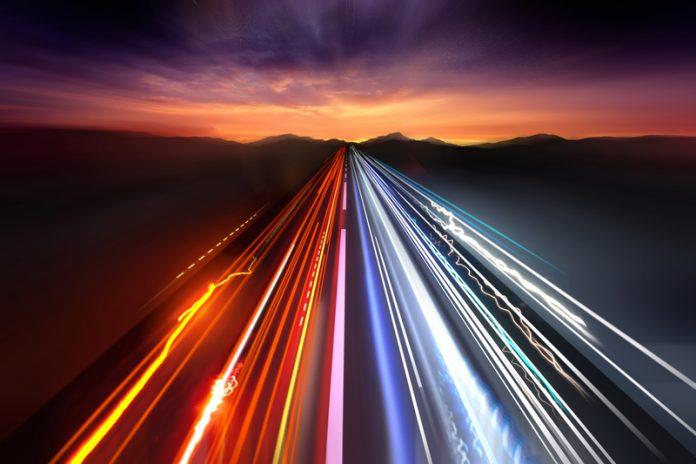 futuristic cars, innovation, leadership, lean six sigma, six sigma focus blog
