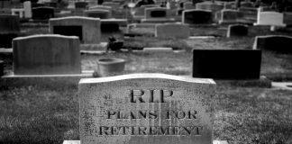 retirement, business, financial planning, six sigma focus blog
