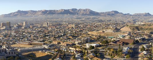 local government, el paso, lean six sigma, six sigma focus blog