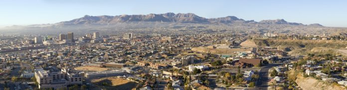 local government, el paso, lean six sigma, six sigma focus blog