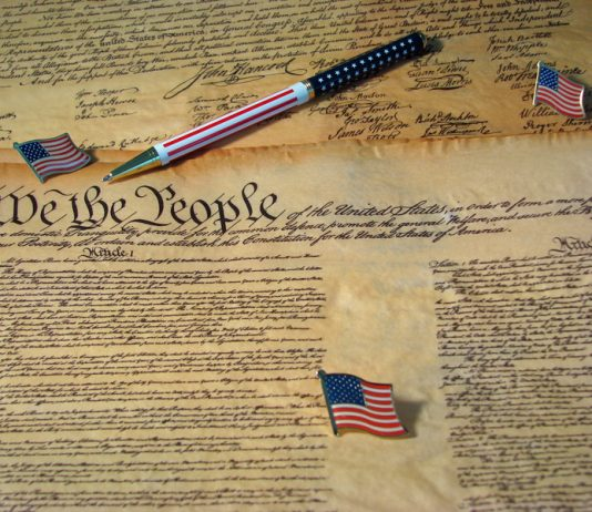 presidential inauguration, election, constitution, six sigma focus blog