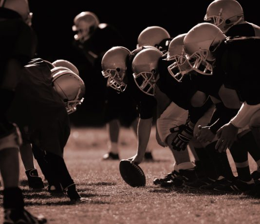 business success, sports, leadership, six sigma focus blog