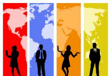 digital careers, workplace freedom, global business, six sigma focus blog