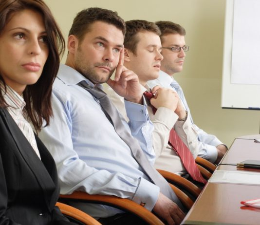 body language, professional development, skills, six sigma focus blog