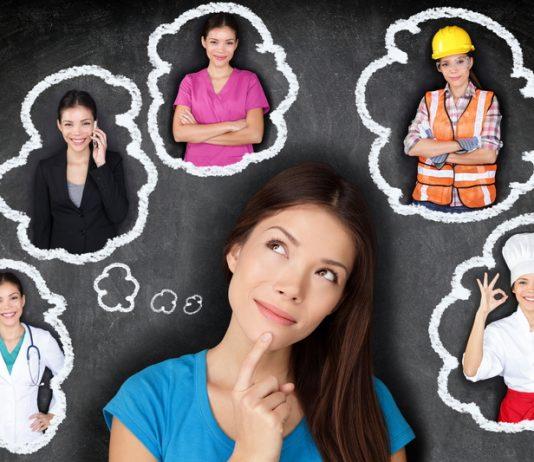 careers, business, leadership, six sigma focus blog