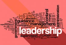 leadership values, business values, leadership, values, six sigma focus blog
