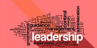 leadership values, business values, leadership, values, six sigma focus blog
