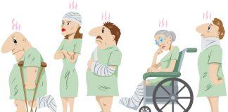 patient care, healthcare, patient care, positive outcomes, lean six sigma, six sigma focus blog