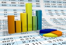 business tool, spreadsheets, business, six sigma focus blog