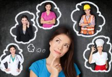 careers, jobs, professions, six sigma focus blog