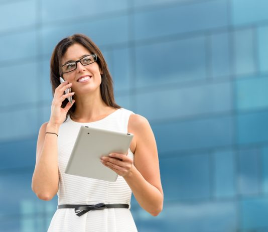 female leadership, business, entrepreneurship, six sigma focus blog