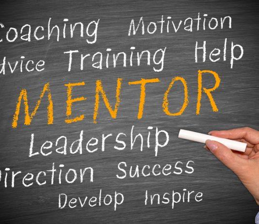 inspiration, leadership, business, six sigma focus blog