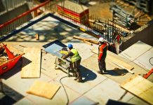 8 Fatal Lean Manufacturing Wastes