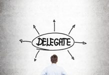 Work Delegation-Have Your Leadership Style Got This Skill