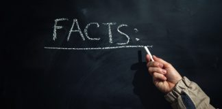 5 Six Sigma Facts You Need To Know Today