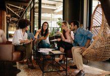 3 Extraordinary Qualities of Millennials