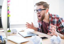 Is Micromanagement Ruining Your Workplace Culture