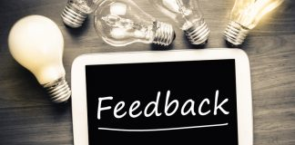 3 Effective Ways to Leverage Client Feedback