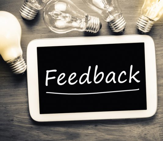 3 Effective Ways to Leverage Client Feedback
