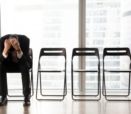 Why do Entrepreneurs Fail? Are You Making These Mistakes Too?