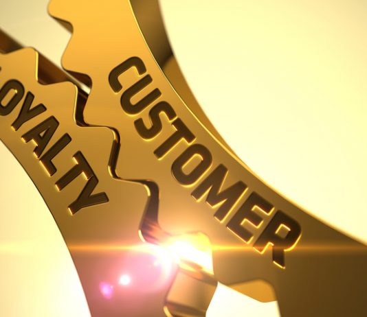 4 Tips to Have a Loyal and Stronger Customer Base