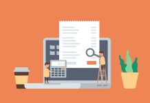 3 Project Management and Communication Tools for Any Workplace