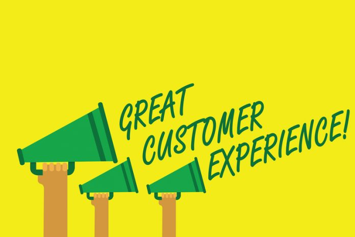 3 Tips to Make Customer Experience Improvement an Ongoing Effort