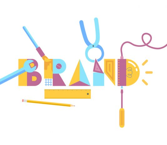 3 Tips to Have a Strong Brand Building Strategy