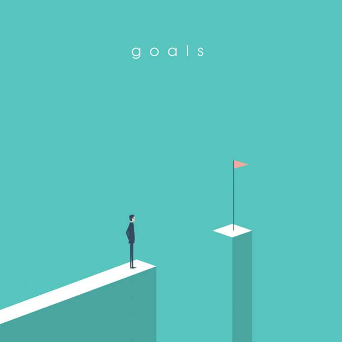 Can You Set Business Goals Using Six Sigma-Yes You Can