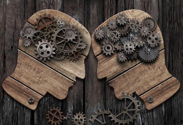 innovation vs invention