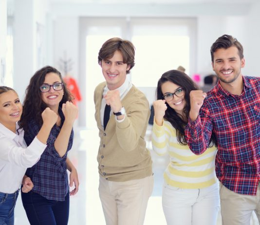 Six Sigma Benefits that Help Entrepreneurs